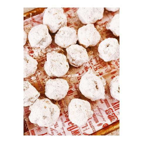 EggnogDoughnutMuffins
